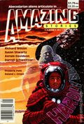 Amazing Stories (1926-Present Experimenter) Pulp Vol. 61 #5