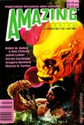 Amazing Stories (1926-Present Experimenter) Pulp Vol. 62 #2