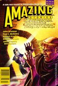 Amazing Stories (1926-Present Experimenter) Pulp Vol. 62 #6