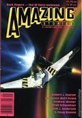 Amazing Stories (1926-Present Experimenter) Pulp Vol. 63 #3