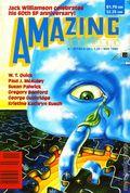 Amazing Stories (1926-Present Experimenter) Pulp Vol. 63 #4
