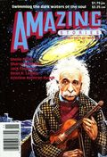Amazing Stories (1926-Present Experimenter) Pulp Vol. 64 #4