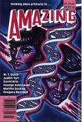 Amazing Stories (1926-Present Experimenter) Pulp Vol. 64 #6