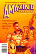 Amazing Stories (1926-Present Experimenter) Vol. 65 #1