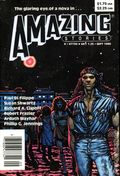 Amazing Stories (1926-Present Experimenter) Pulp Vol. 65 #3