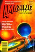 Amazing Stories (1926-Present Experimenter) Pulp Vol. 65 #5