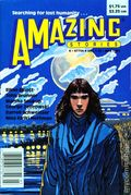 Amazing Stories (1926-Present Experimenter) Pulp Vol. 65 #6