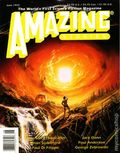 Amazing Stories (1926-Present Experimenter) Pulp Vol. 68 #3