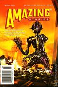 Amazing Stories (1926-Present Experimenter) Pulp Vol. 69 #3