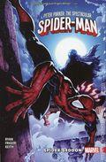 Peter Parker Spectacular Spider-Man TPB (2017- Marvel) 5-1ST