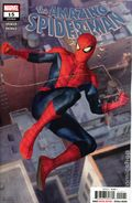 Amazing Spider-Man (2018 6th Series) 15A