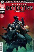 Detective Comics (2016 3rd Series) 994C