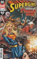 Supergirl (2016) 27A