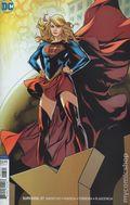 Supergirl (2016) 27B