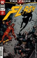 Flash (2016 5th Series) 64A