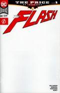 Flash (2016 5th Series) 64BLANK