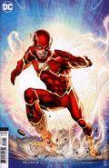 Flash (2016 5th Series) 64B
