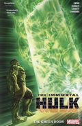 Immortal Hulk TPB (2018- Marvel) 2-1ST