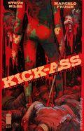 Kick-Ass (2018 Image) 12D