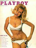 Playboy Magazine (1953-Present HMH Publishing) Vol. 11 #7