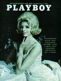Playboy Magazine (1953-Present HMH Publishing) Vol. 11 #9