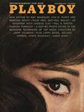 Playboy Magazine (1953-Present HMH Publishing) Vol. 11 #10