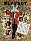 Playboy Magazine (1953-Present HMH Publishing) Vol. 12 #1