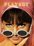 Playboy Magazine (1953-Present HMH Publishing) Vol. 12 #6