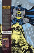 Batman The Caped Crusader TPB (2018- DC) 2-1ST