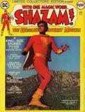 Shazam (1973) DC Treasury Edition C-35