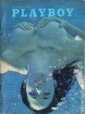 Playboy Magazine (1953-Present HMH Publishing) Vol. 17 #7