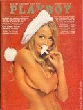 Playboy Magazine (1953-Present HMH Publishing) Vol. 17 #12