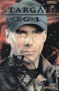 Stargate SG-1 2007 Special 0G