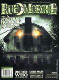 Rue Morgue Magazine (1997) 44