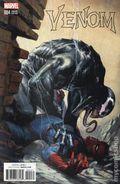 Venom (2016 Marvel) 4D