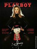 Playboy Magazine (1953-Present HMH Publishing) Vol. 19 #11