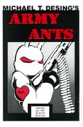 Army Ants (1996) 6