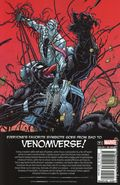 Venomverse TPB (2017 Marvel) 1-REP