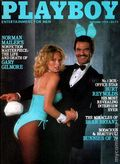 Playboy Magazine (1953-Present HMH Publishing) Vol. 26 #10
