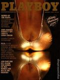 Playboy Magazine (1953-Present HMH Publishing) Vol. 29 #1