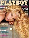 Playboy Magazine (1953-Present HMH Publishing) Vol. 30 #2