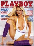 Playboy Magazine (1953-Present HMH Publishing) Vol. 30 #9
