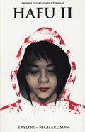 Hafu (2013 ShowMe Comics) 2