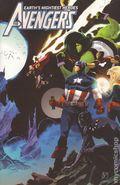 Avengers (2018 8th Series) 14B