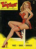 Titter America's Merriest Magazine (1943-1955 Roy Harmon) Vol. 2 #6