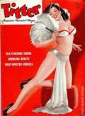 Titter America's Merriest Magazine (1943-1955 Roy Harmon) Vol. 4 #3