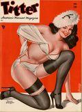 Titter America's Merriest Magazine (1943-1955 Roy Harmon) Vol. 4 #5