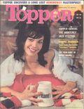 Topper (1961-1980 Peerless) Feb 1962