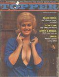 Topper (1961-1980 Peerless) Mar 1962