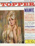 Topper (1961-1980 Peerless) Sep 1964